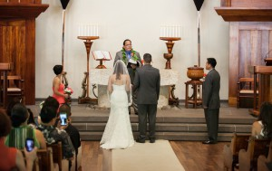 Bishaw-Locklear Wedding5