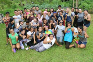 KS Tri-Campus DT_Kauai Community Svc_Aug2015