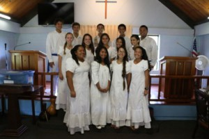 KSM Tri-Campus DT_Ko'olau Hui'ia Protestant Church_Aug2015