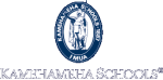 Parents & Alumni Relations | Kamehameha Schools