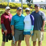 2014-alumni-golf-tournament-003