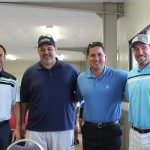 2014-alumni-golf-tournament-008