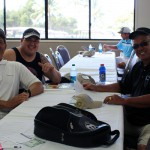 2014-alumni-golf-tournament-011