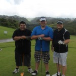 2014-alumni-golf-tournament-013
