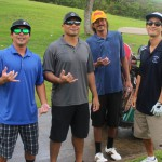 2014-alumni-golf-tournament-014