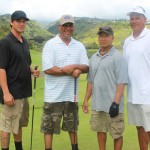 2014-alumni-golf-tournament-017