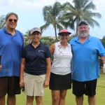 2014-alumni-golf-tournament-018