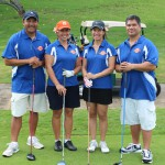 2014-alumni-golf-tournament-021