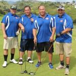 2014-alumni-golf-tournament-022