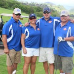 2014-alumni-golf-tournament-023
