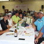 2014-alumni-golf-tournament-028
