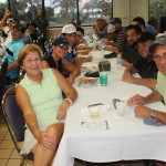 2014-alumni-golf-tournament-030