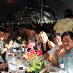 2014-alumni-luau10
