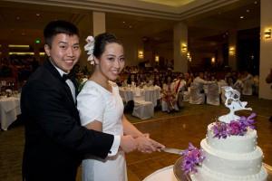weddings-fujimotowei