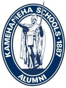 Alumni Week 2016 @ Kamehameha Schools Kapālama | Honolulu | Hawaii | United States