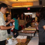 2015 Pauahi Foundation Workplace Giving Breakfast