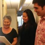 Kamehameha Schools Investment Associates Program