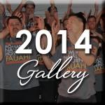 2014_Gallery