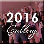 2016_Gallery