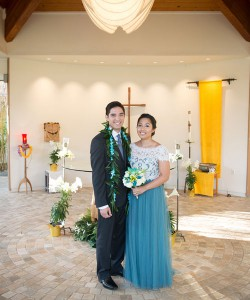 weddings_streadbeck