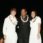 Pauahi Scholar Award-Vance, Corbett, Franchesca
