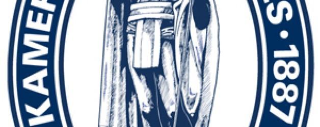 William Fernandez KSK'49